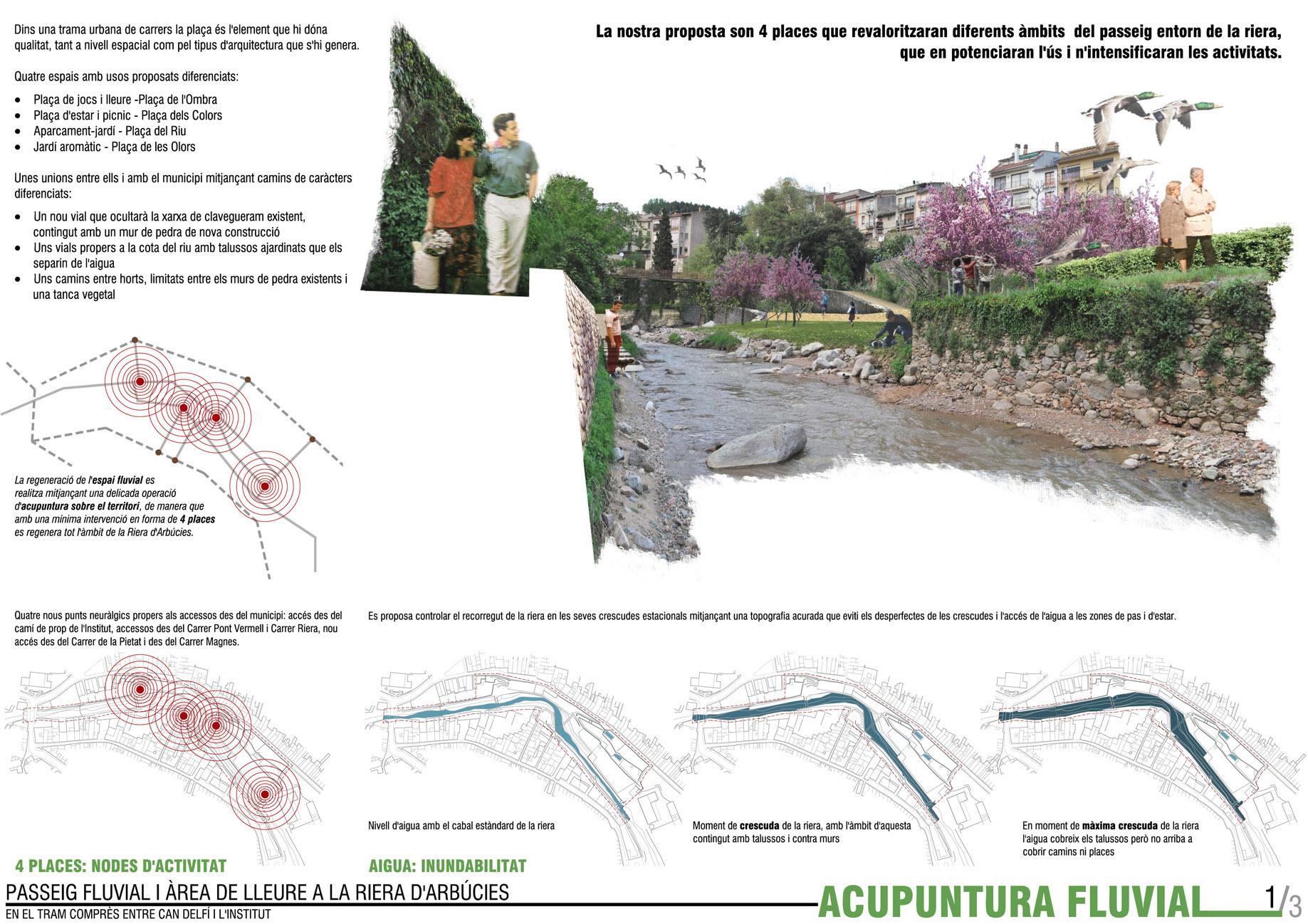 GI001_ACUPUNTURA_FLUVIAL_P01-2