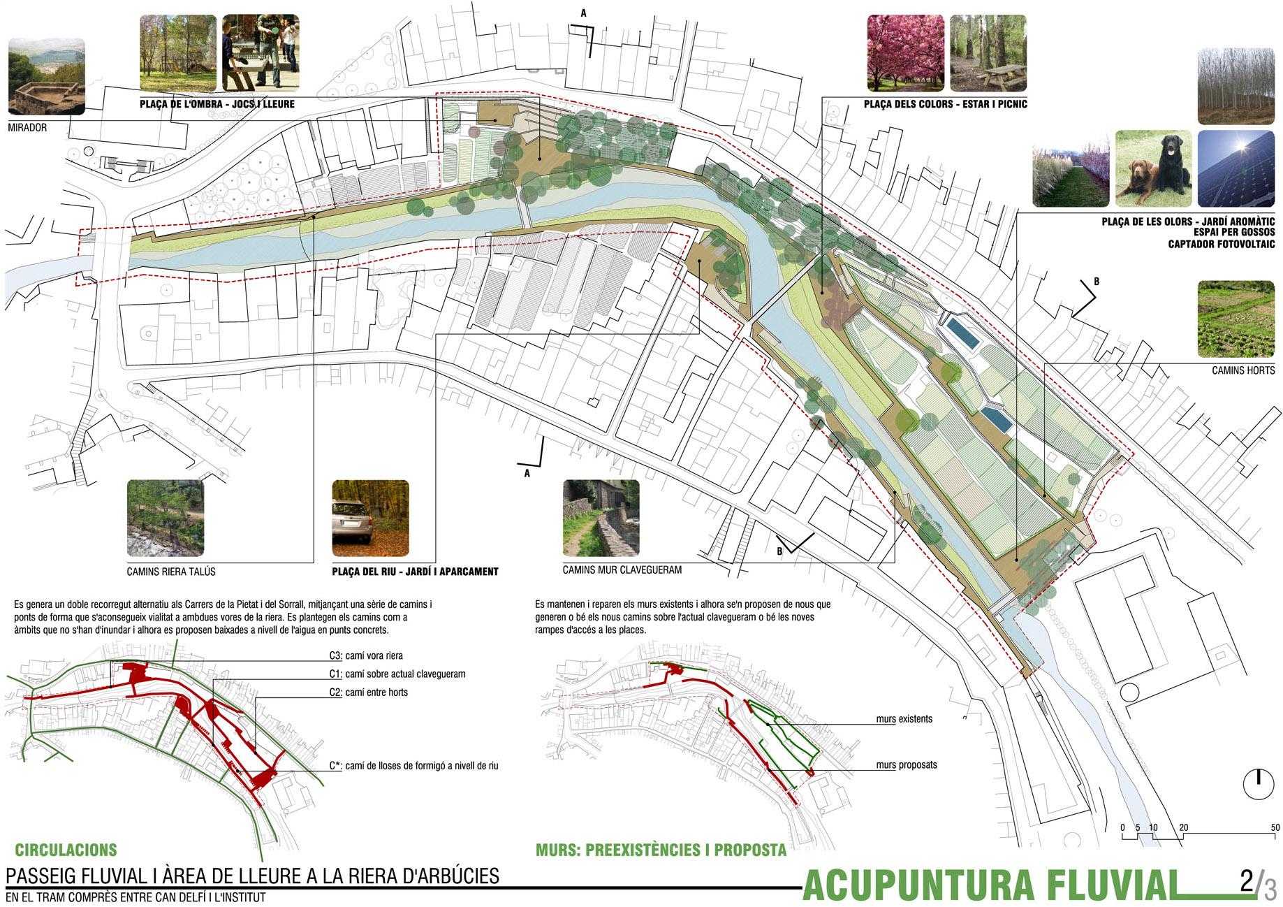 GI001_ACUPUNTURA_FLUVIAL_P02-2